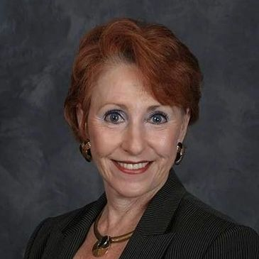 Attorney Susan J. Brotman