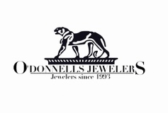 O'DONNELLS  JEWELERS
