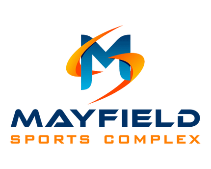 Mayfield Sports Complex