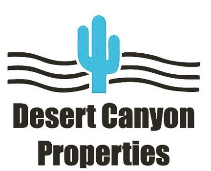 Desert Canyon Properties -Property Management