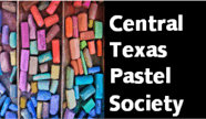 Central Texas Pastel Society
