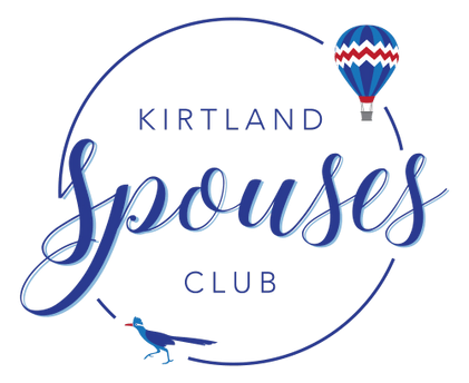 Kirtland Spouses' Club
