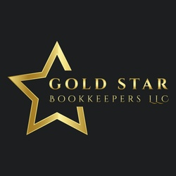Gold Star Bookkeepers