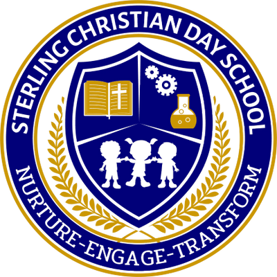 Sterling Christian Day School