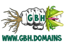 www.GBH.Domains Domain Name Register  Domain Name Registration  Website Builder Email Accounts GBH