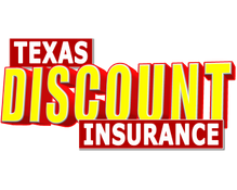 Texas Discount Insurance Agency