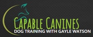 Capable Canines Dog Training