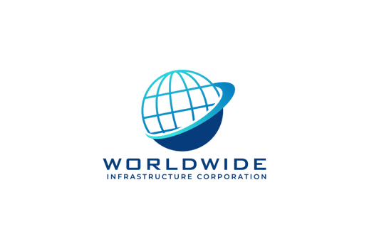 WORLDWIDE INFRASTRUCTURE CORPORATION