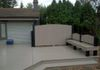 Brew City Builders Llc Custom Deck And Porch Metal Work