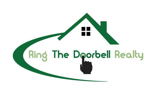 Ring The Doorbell