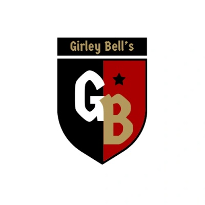 Girley Bell's LLC.