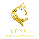 LYNX Marriage Proposal
