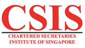 Chartered Company Secretaries Institute of Singapore | acc.sg