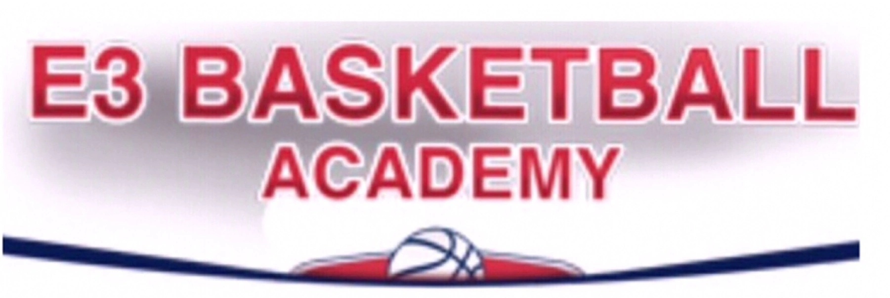 e3 Basketball Academy