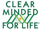 Clear Minded for Life® is a meditation program for children of all ages based in Australia & the US
