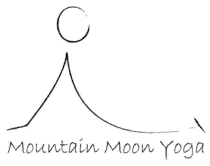 Mountain Moon Yoga