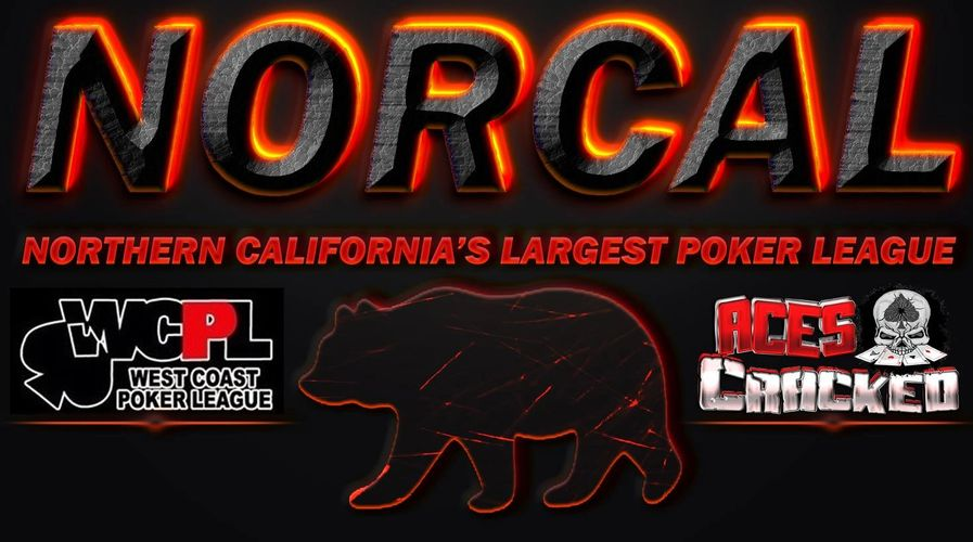 Norcal Poker League