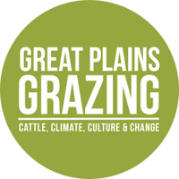 Great Plains Grazing