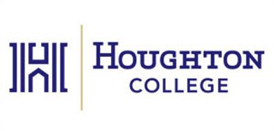 Houghton College Eastside