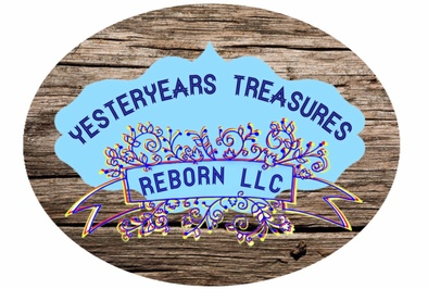 Yesteryears Treasures Antiques