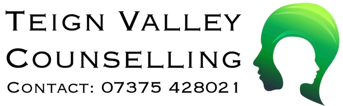 Teign Valley Counselling