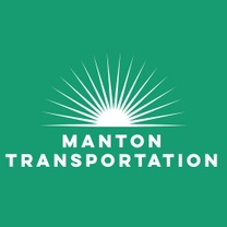 Manton Transportation LLC