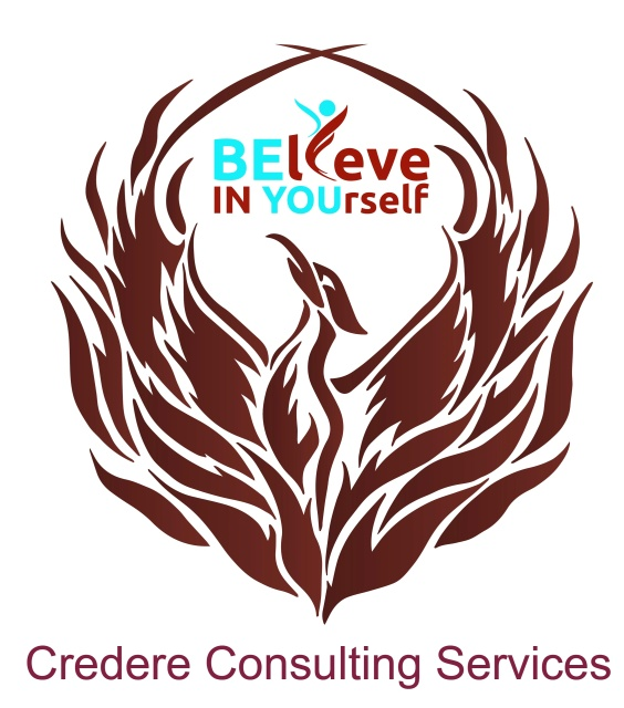 Credere Consulting Services