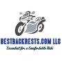 Bestbackrests.com, LLC