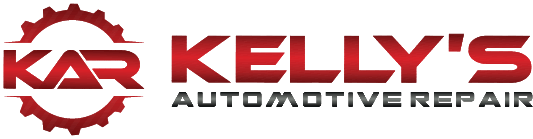 Kelly's Automotive Repair Peachtree City