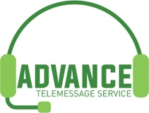Advance Telemessage Service, Inc