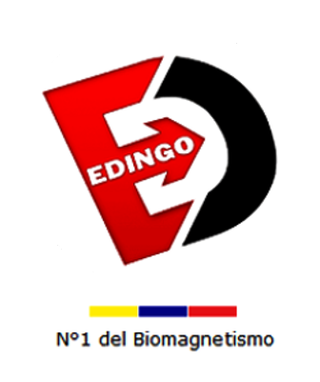 Biomagnetismo Colombia