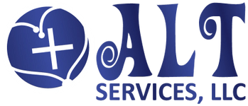 ALT Services, LLC