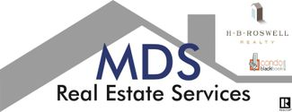 MDS Real Estate Services
