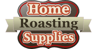 Home Roasting Supplies