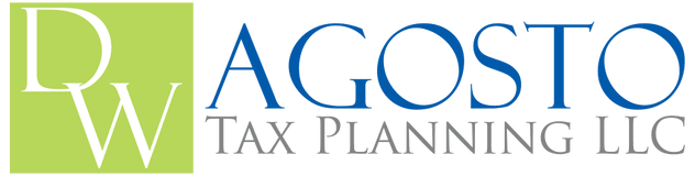 DW Agosto Tax Planning, LLC