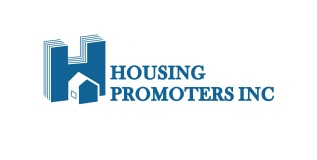 Housing Promoters Inc