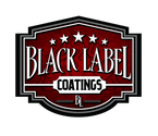 Black Label Coatings