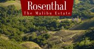 ROSENTHAL WINE CLUB, MYSTIKKA MASALA FOOD TRUCK, CHEF NAVIN, ANDREW PETTKE, FREE RECIPES AND CLASSES