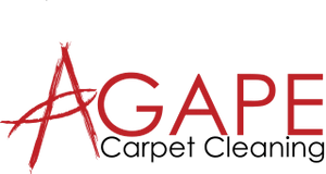 Agape Carpet Cleaning
