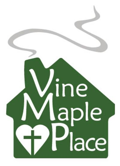 Vine Maple Place