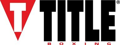 Boxing Equipment.  MMA equipment