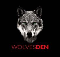 The Wolves Den Gym is an EXCLUSIVE, CENTRALLY LOCATED, STATE OF THE ART GYM