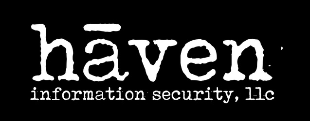 Haven Information Security