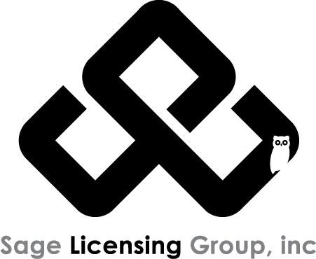 Sage Licensing Group