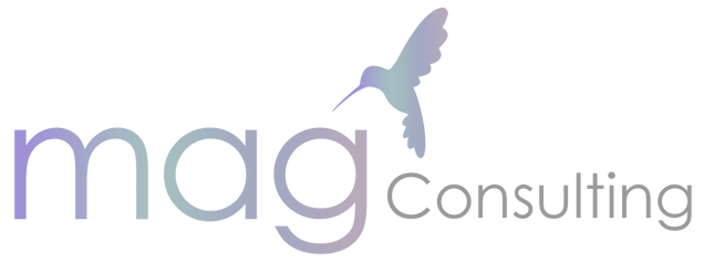 MAG Consulting