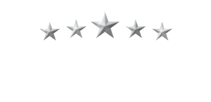 Platinum Star Services LLC