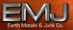 Earth Metals & Junk