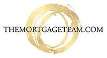 TheMortgageTeam.com