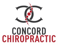 Dr. Steven Moon, Concord Chiropractic