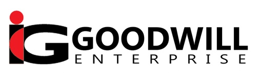 IGGoodwill Enterprise